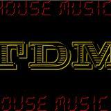 Langeweile-Mix-TDM-