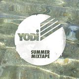 Summer mixtape 2011