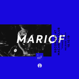 MarioF - VVAACCIIDD Release Party