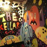 Beautiful Freaks S10E03: Save The Cellar!