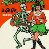 Mixtape King55 Halloween