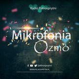 Maraton Muzyczny - Ozmo (05.06.2016)