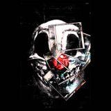 Dj Clash Live - Sick Like Me