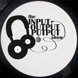 The Input Output Putput radio show: 25th May 2016