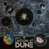 Canticles of Dune