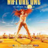 A.Paul - Live Set - Nature One 2012
