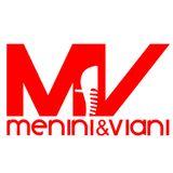 MENINI & VIANI RADIO SHOW #85 XMAS EDITION