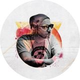 Kolombo - Live Audio Tonic 360 [05.13]