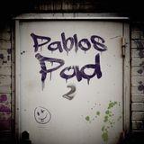 Pablos Pad 2