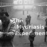 The Mydriasis Experiment #5