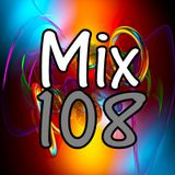 Mix 108