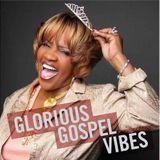 """""""Joyful, Joyful Indie Gospel Music""""!"""
