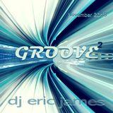 Groove 2