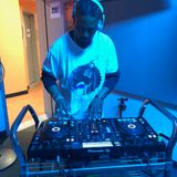House in Harlem radio show w/Dirty Fingers in the mix pt2