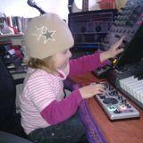 Mother Earth tell you the rhythms-DJ set by Stony-Lfp music&Crystallin Music