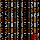 A State Of Trap 31: Extra-Spooky Halloween Edition