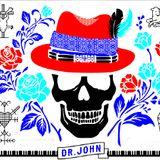 Dr John the Night Tripper Pt2