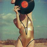 Irina Pi - Hello Spring! Disco mix