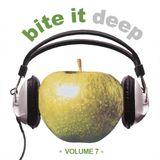 Bite It Deep Mix Vol.07