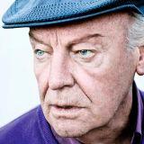Περιπλανώμενος Δερβίσης στο Μεταδεύτερο 15-4-2015 - Eduardo Galeano