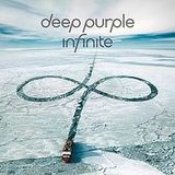 New Music Feat. Interview With DEEP PURPLE