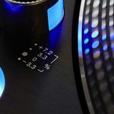 Move It Like Ur Feelin' It Mix 19-06 (Tech House/House/Deep House)