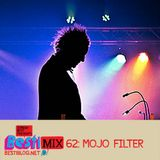 Bestimix 62: Mojo Filter