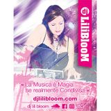 Unconventional by Dj Lili BlooM