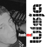 Luisja - Funk me!