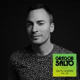 Salto Sounds vol. 201