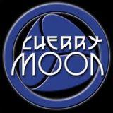 B-wax  Retro Cherry Moon  Trance - Techno - Hardstyle  Dj HS - Ronald V - Binum