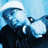 DJ KATATAU