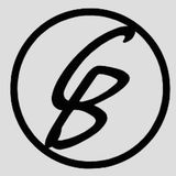 @DJCEE_B - #BringingUpOldShit - Volume2