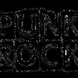 Ben & Ken's Punk Rock Journey May 2018.