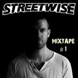 Streetwise #1