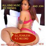 mix by DJ_FEARLEXX2