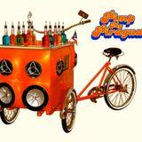 Radio Piragua - 002