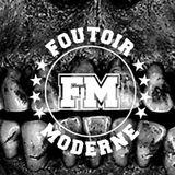Foutoir Moderne #13 • Saison 2016>2017 (05/17/17)