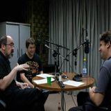 EMSB #100 (38º de la 4ª temporada, 06/02/2013)