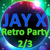 Retro Friday 2010 2/3