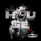 Electro House 2017