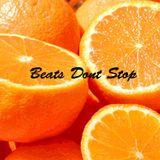 Apr 22  2017 Beats Dont Stop