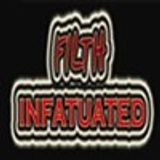 Mark Neenan techno & acid set Live from FILTH INFATUATED 2006