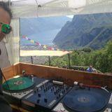 Un DJ sul Monte (Refugees set)