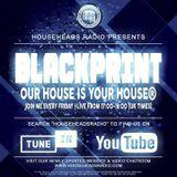 Deep tech house show on househeadsradio 03