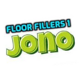 DJ JONO - Floor Fillers 1