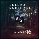 Mixtape N°16