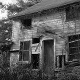 Soror XI.VI. House of Spook