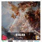 160 FridayAfterWorkAffair by eSkay