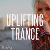 Paradise - Uplifting Trance Top 10 (November 2015)